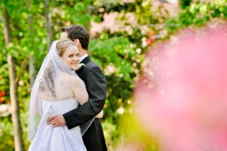 Booking 2017 weddings today