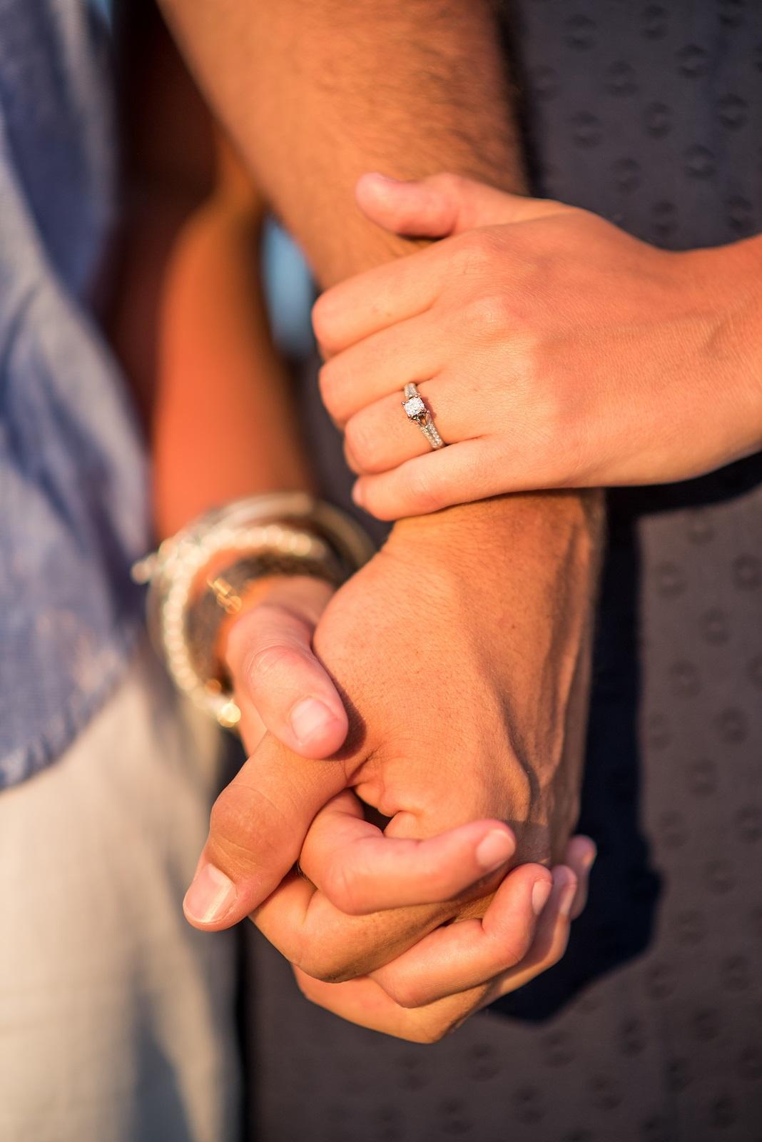 Surprise Proposal Sneak Peek
