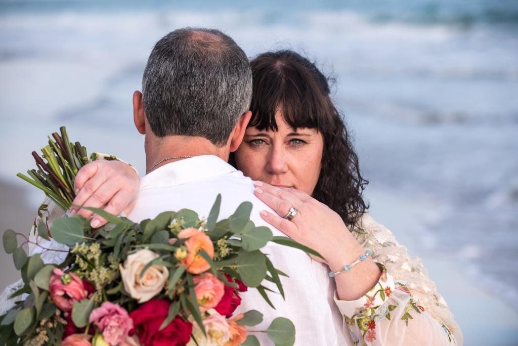 Beaufort-Photography-Company-Emerald-Isle-wedding-12